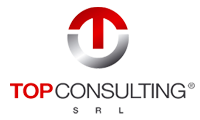 Top Consulting Consulenze